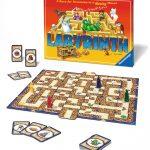 Ravensburger - 26448 - Labyrinth