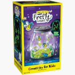 Creativity for Kids - 6263 - MYO Firefly Light