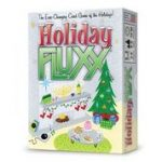 Continuum Games - LOOO064 - Holiday Fluxx