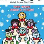 Continuum Games - PGN1282 - Mad Libs Christmas Carol