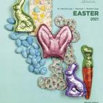 Nassau Easter Catalog 2021