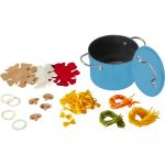 Haba - 305724 - Cooking Set Pasta Time