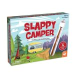 Mindware - 13959691 - Slappy Camper
