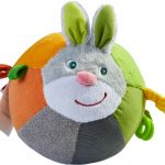 Haba - 305829 - Bunny Ball