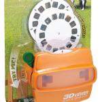 Warm Fuzzy - Farm 3D Viewer