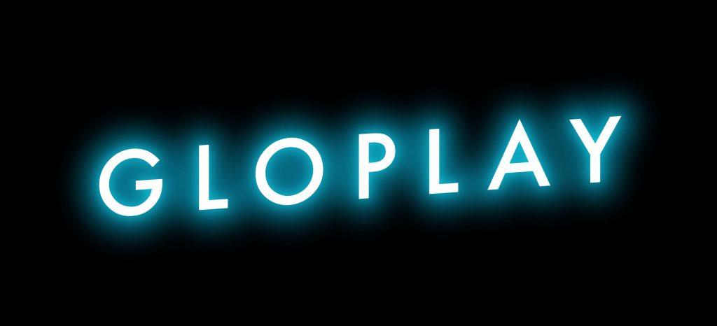 GloPlay Logo