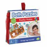Mindware - BP01 - Bath Puzzles