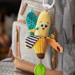 L27382 - Bea the Banana