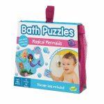Mindware - BP00 - Bath Puzzles