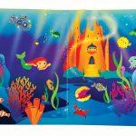 Creativity for Kids/Faber Castell - Sensory Bins - 6237