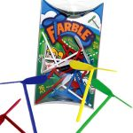Channel Craft - Channel Craft - FLPP - Farbles