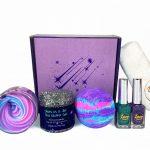 Zoey Koto - Galaxy Gift Set