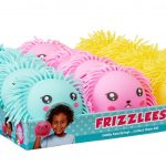 Little Kids - 95084 - Easter Frizzlees