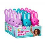 Little Kids - 95085 - Stretchy Bunny