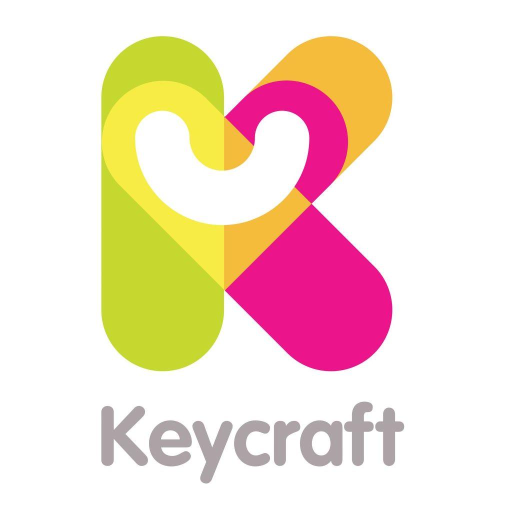 Keycraft Logo