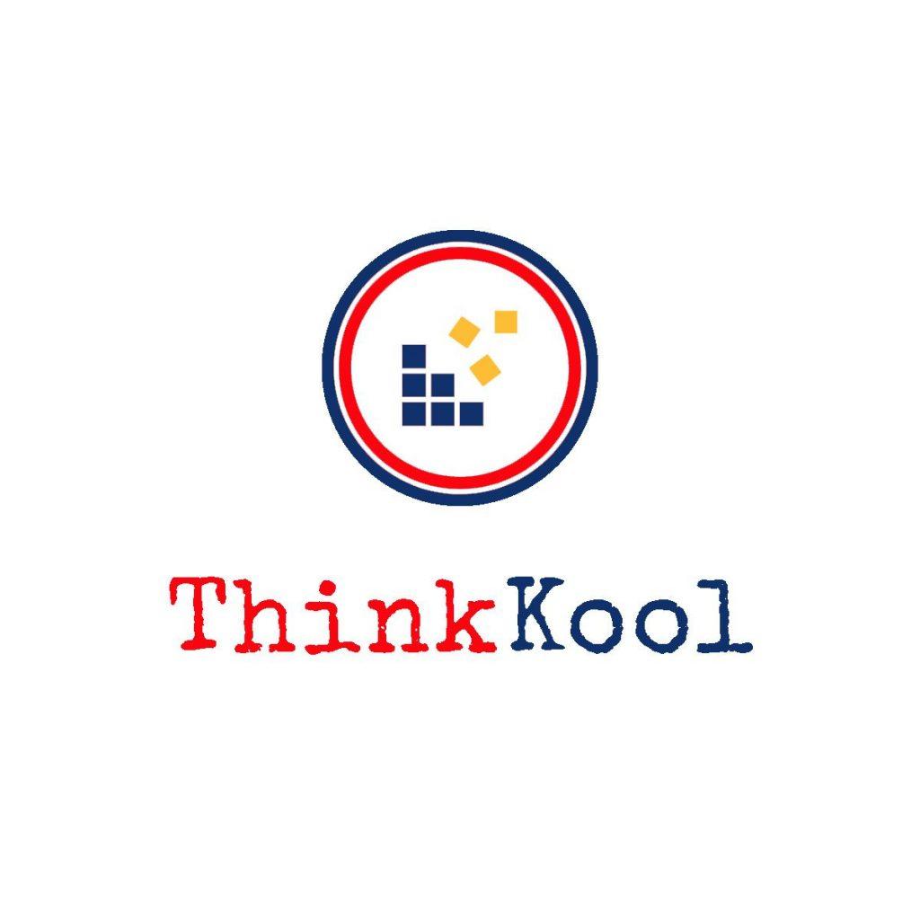ThinkKool Logo