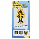 US Toy - 4769 - Growing Tree