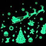 GloPlay - 35-2110 - Christmas
