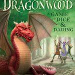 Ceaco - 108 - Dragonwood