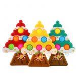 Think Kool - Christmas Tree Dimple