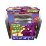Continuum Games - DNCEP0082 - Damian Dragon