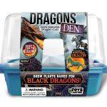 Continuum Games - SCPMWDD91 - Dragons Den