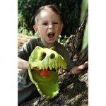 Haba - 301455 - Sand Glove Dino
