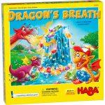 Haba - 303586 - Dragon's Breath