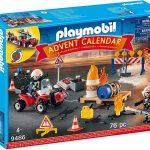 Playmobil - 9486 - Advent Calendar