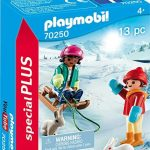 Playmobil - 70250 - Special Plus