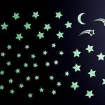 GloPlay - 35-1101 - Starry Night