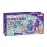 Mindware - 13933557 - Dig It Up Shimmer Dino