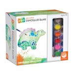 Mindware - 13944453 - PYO Dinossaur Bank