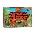Mindware - GMC7 - Dinosaur Escape Game