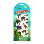 Mindware - PK STK18 - Dino Stickers