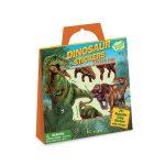 Mindware - SP6 - Dinosaur Tote