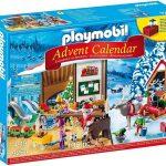 Playmobil - 9264 - Advent Calendar