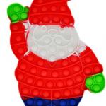Think Kool - Santa Claus Pop