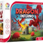Smart Toys and Games - SGM505 - DragonInfernoNEW2021