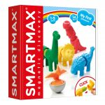 Smart Toys and Games - SMX223 - My FIrst Dinos