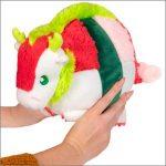 Squishable - 106480 - Mini Dragon Roll