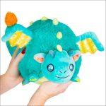 Squishable - 111446 - Mini Storybook Dragon (7)