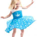 Little Adventures - 10083 - Ice Twirl Spin
