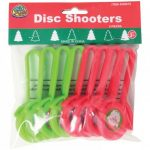 US Toy - XM575 - Disc Shooters