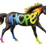 Reeves International - 62121 - Hope