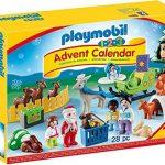 Playmobil - 70259 - Advent Calendar