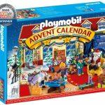 Playmobil - 70188 - Advent Calendar